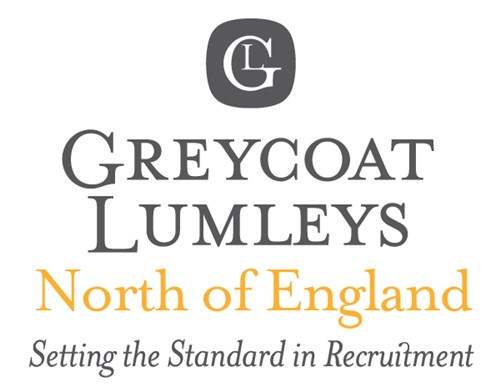New Year New Office for Greycoat Lumleys North of England