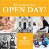 Harrogate Open Day