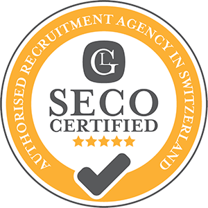 SECO Certified