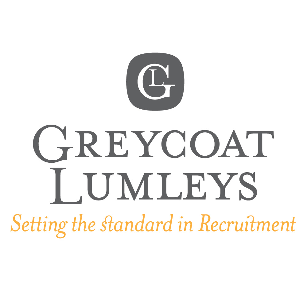 Live In Nanny Job Hendon Greater London Uk Greycoat Lumleys